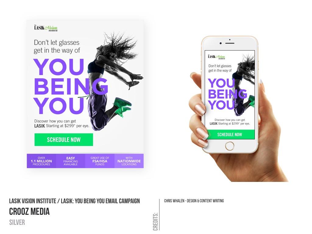 Online/Interactive